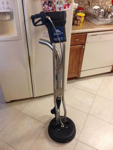 Tile Cleaning Tool Ebay