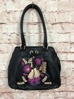 Fiore Bags & Handbags for Women