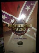 Brotherhood of Arms