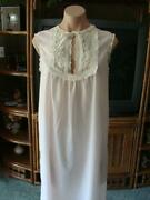 Barbizon Nightgown