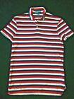 Ralph Lauren Regular Polo, Rugby Casual Shirts for Men