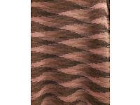 M MISSONI Brand New Knitted Pastel-Multi Colour Size GB 8 (USA 4) Retail £778