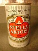 Antique Beer Cans