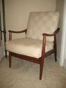 Best Selling in Mid Century Chair