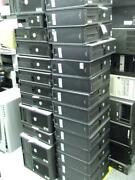 PC Joblot