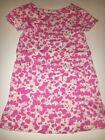Summer DVF Dresses (Sizes 4 & Up) for Girls