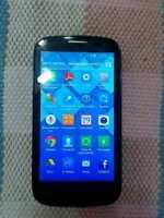 Alcatel Cell on Wind, Android 4.4, GPS,3 months, Under Warranty