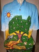 Mambo Loud Shirt