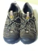 Mens Keen Hiking Shoes