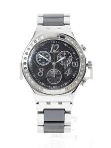 31c8ac0729d Swatch Irony  Wristwatches