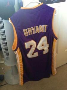 Lakers Jersey | eBay