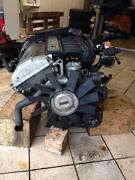 BMW M50 Motor