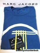 Marc Jacobs T Shirt