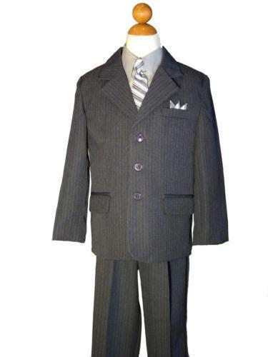 Find great deals on eBay for boys suits size 8. Shop with confidence.