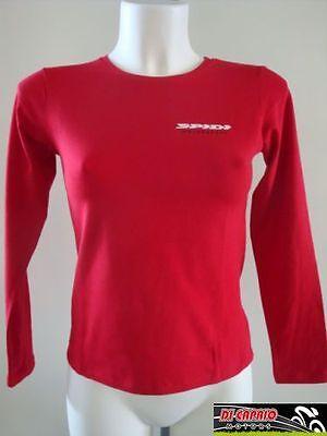 T-Shirt Fahrrad Trikot T-Shirt Font Lady Frau Gr. M Outlet