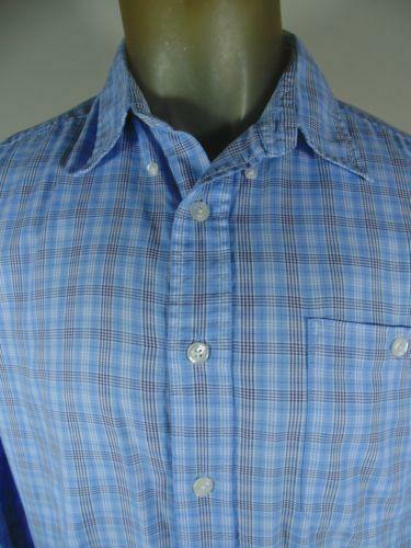 Orvis Men S Clothing Ebay