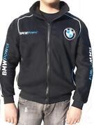 BMW Fleece