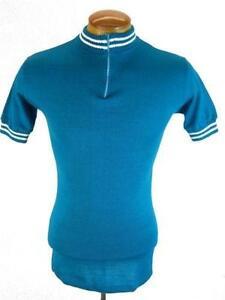 Vintage Men s Cycling Jersey b5017de55