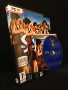 The Sims 2 Original PC Game