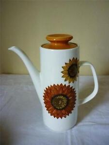 Meakin Pottery Ebay