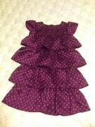 Gap Girls Dress 5T