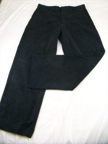 Mens Pinstripe Dress Pants Ebay