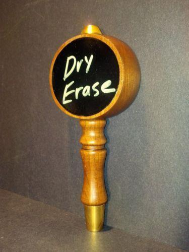 Wood Tap Handle Ebay