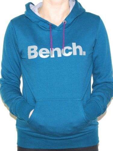 Bench Hoodies for Teenage Girls