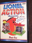 Lionel OO Scale