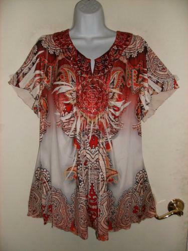 Live And Let Live Tops Amp Blouses Ebay