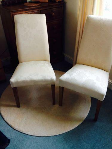 Laura ashley chair bedroom dining childrens chairs ebay - Laura ashley office chair ...