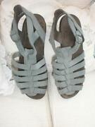Clarks Springer Sandals