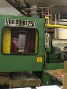 Van Dorn