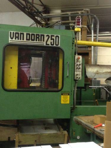 machine shops in hton va
