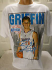 Blake Griffin Majestic NBA Jerseys