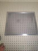 RV Window Screen