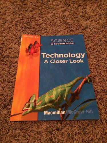 Science a closer look books ebay ibookread Download