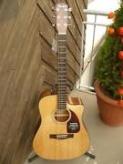 Fender Westerngitarre
