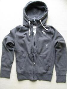 Abercrombie & Fitch Hoodie Damen