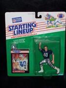 1989 Starting Lineup