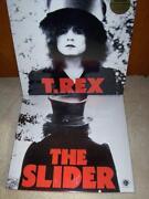 T Rex Slider LP