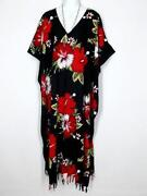 Plus Size 34 Dress