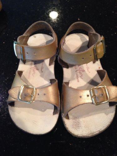 Sun San Sandals Clothing Shoes Amp Accessories Ebay