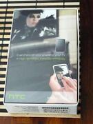 HTC HDMI