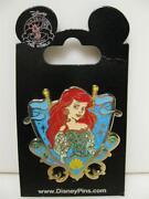 Disney Ariel Pin