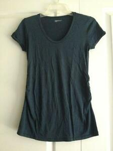 4fbb2033334e6 Maternity Shirts | eBay