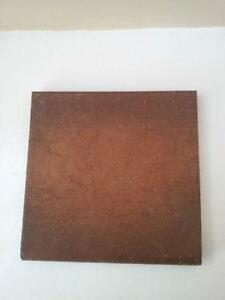 Quarry Tiles Ebay