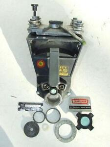 Craftsman Radial Arm Saw Ebay