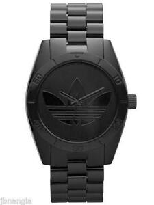 adidas sale watches