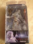 Alien vs Predator Figures